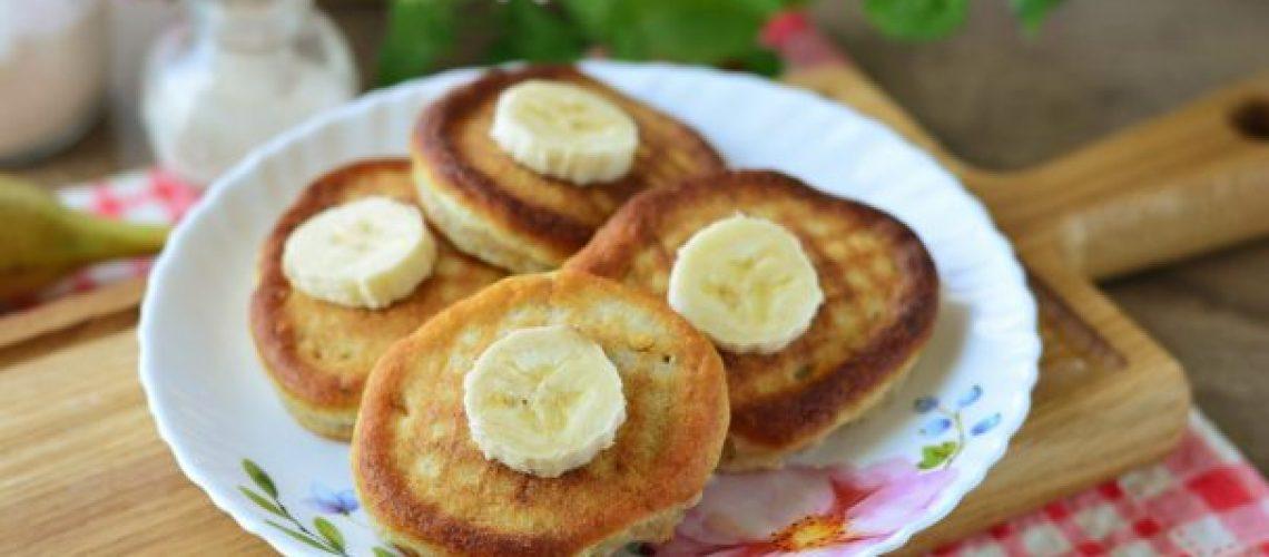 bananovie_oladi_na_smetane-662651