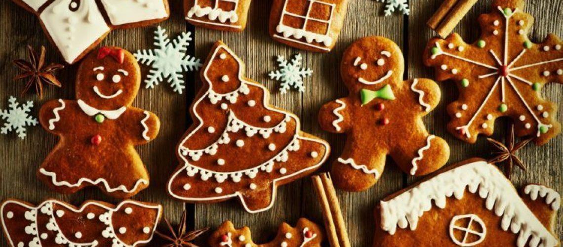 content_gingerbread_men1__econet_ru