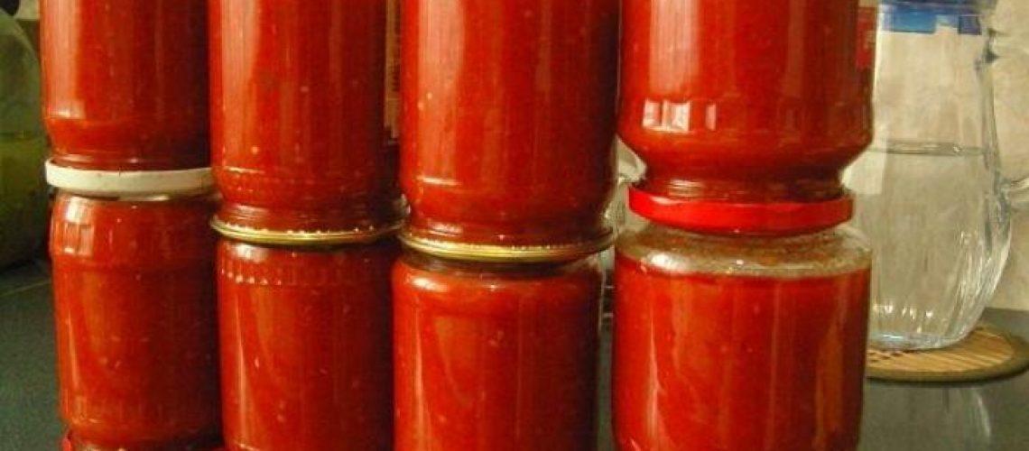 domashnij-tomatnyj-ketchup-na-zimu