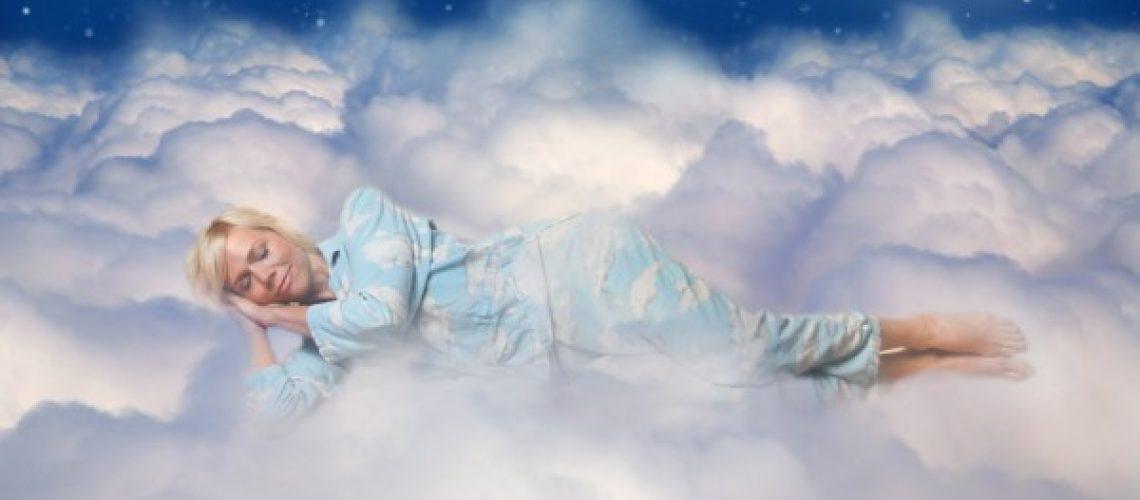 good-nights-sleep_0061-600x406
