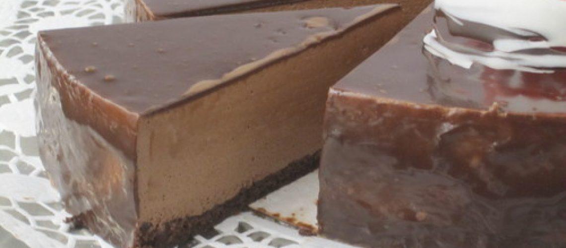 tort-sufle-shokoladnyj